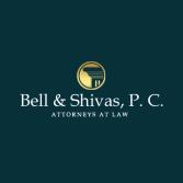Bell & Shivas, P.C.