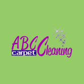 ABC Capet Cleaning
