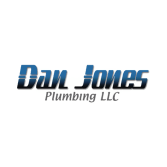 Dan Jones Plumbing, LLC