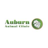 Auburn Animal Clinic