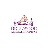 Bellwood Animal Hospital