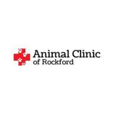 Animal Clinic of Rockford