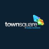 Townsquare Media Rockford