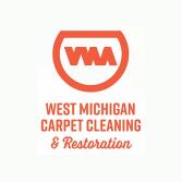 West Michigan Carpet Cleaning & Restoration