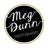 Meg Dunn Photography