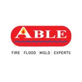 Able Construction, LLC