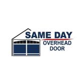 Same Day Overhead Door