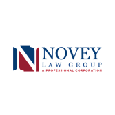 Novey Law Group
