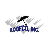 Roofco, Inc.