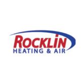 Rocklin Heating & Air