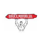 Rocks Moving Company