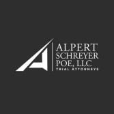 Alpert Schreyer Poe, LLC