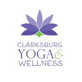 Clarksburg Yoga and Wellness