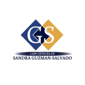 The Law Offices of Sandra Guzman-Salvado, LLC
