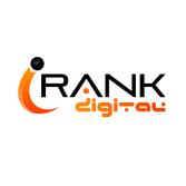 iRank Digital