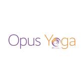 Opus Yoga