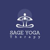 Sage Yoga Therapy