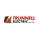Trunnell Electric