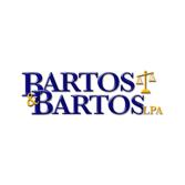 Bartos & Bartos, LPA