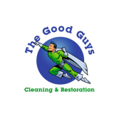 The Good Guys Cleaning & Restoration