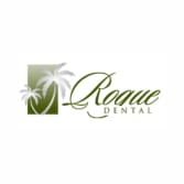 Rogue Dental