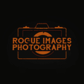 Rogue Images Photography