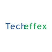 Techeffex