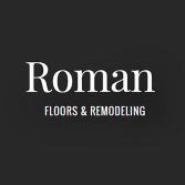 Roman Floors & Remodeling