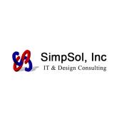 SimpSol, Inc