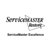 Service Master Excellence