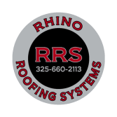 Rhino Roofing Systems