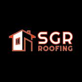 SGR Roofing