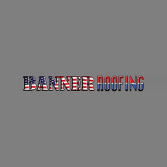 Banner Roofing