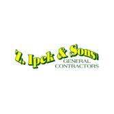 Z. Ipek & Sons Inc