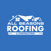 All Seasons Roofing & Contracting