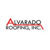 Alvarado Roofing, Inc.