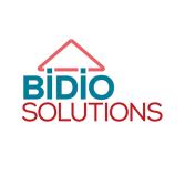 Bidio Solutions