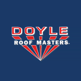 Doyle Roof Masters