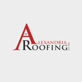 Alexandria Roofing
