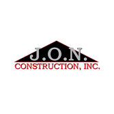 J.O.N. Construction, Inc.