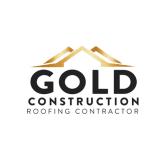 Gold Construction