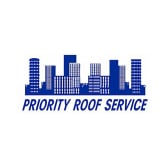Priority Roof Service