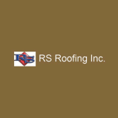 RS Roofing Inc.