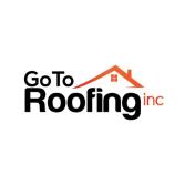 GoTo Roofing