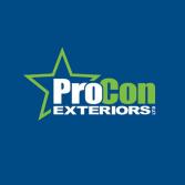 ProCon Exteriors LTD