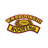 WM Brooks III LLC.