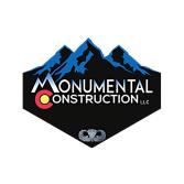 Monumental Construction