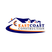 East Coast Construction