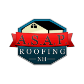 A.S.A.P. Roofing NH
