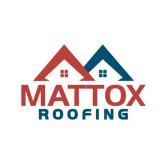 Mattox Roofing